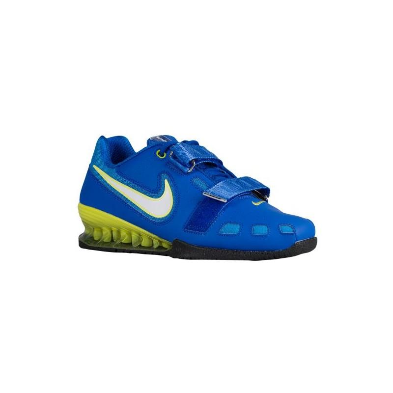 Nike Romaleos Ii Power Lifting Shoes