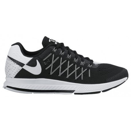 white,Nike Air Zoom Pegasus 32