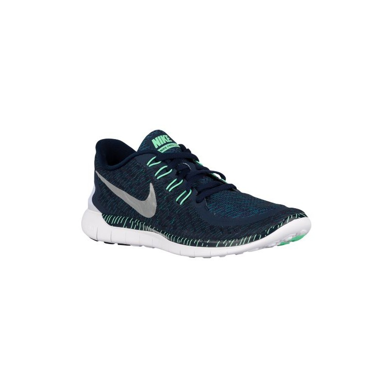nike free 5 0 glow nike free 5 0 2015 men 39 s running. Black Bedroom Furniture Sets. Home Design Ideas