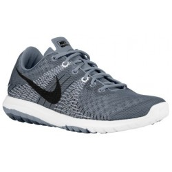 Nike Flex Fury - Men's - Running - Shoes - Blue Graphite/Classic Charcoal/Black/White-sku:05298401