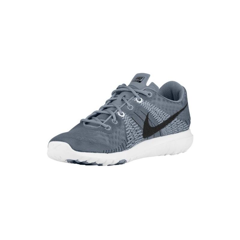 classic nike running shoes,Nike Flex Fury - Men's