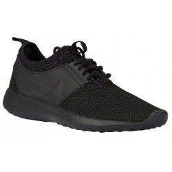 Nike Juvenate - Women's - Running - Shoes - Black/Black-sku:07423001