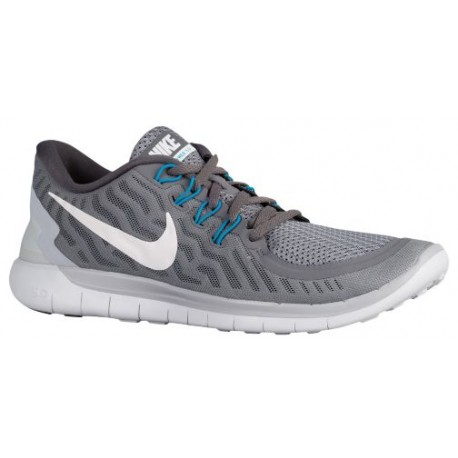 brand new 1037a 0d864 nike 5.0 free running shoes,Nike Free 5.0 2015 - Men's - Running - Shoes -  Pure Platinum/Copa/Black/White-sku:24382009