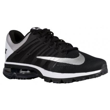 men's nike air max excellerate 4 equinox