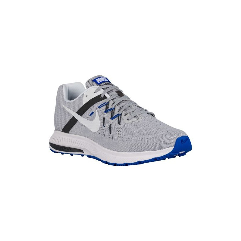 d9b78001d690 nike revolution 2 running shoes