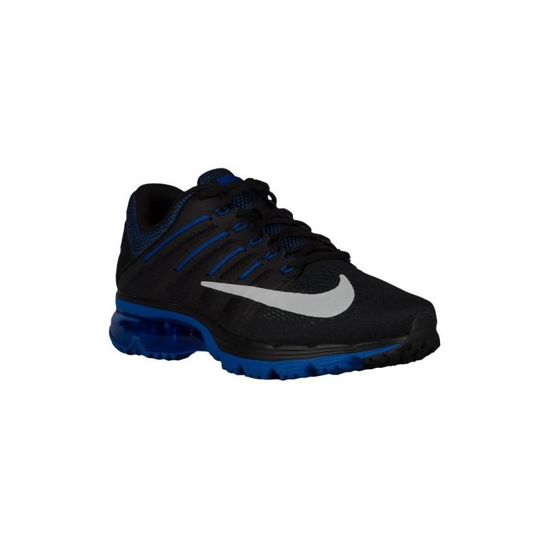 nike-air-max-90-royal-blue-Nike-Air-Max-