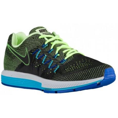 e3378d41b2c8 nike mint green running shoes