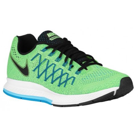 d76fe8c470c Air Jordan 11 Heir Price White Nike Free 5.0 Women