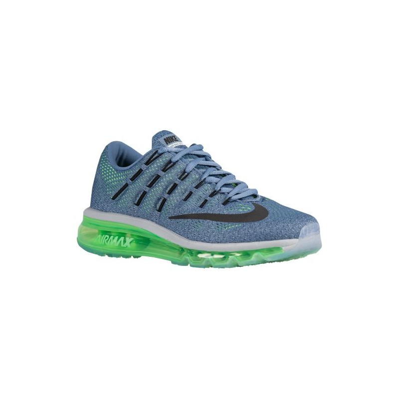 nike green and grey shoes,Nike Air Max 2016 Women's