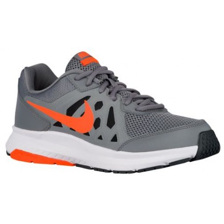 Nike Dart 11 - Men's - Running - Shoes - Cool Grey/Dark Grey/