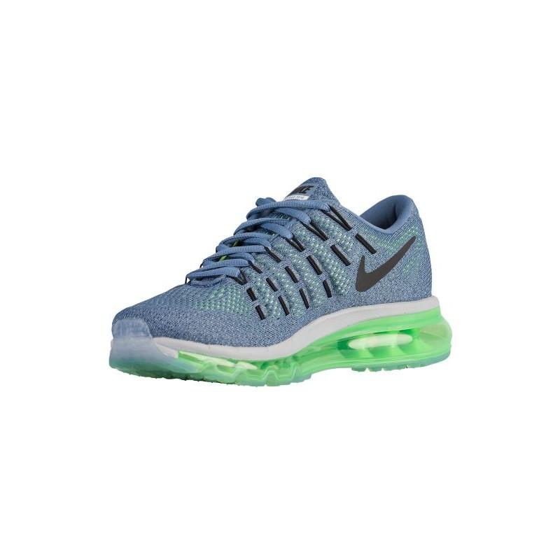 best sneakers 9e1a2 7c34e nike training sneakers grey blue women 2016