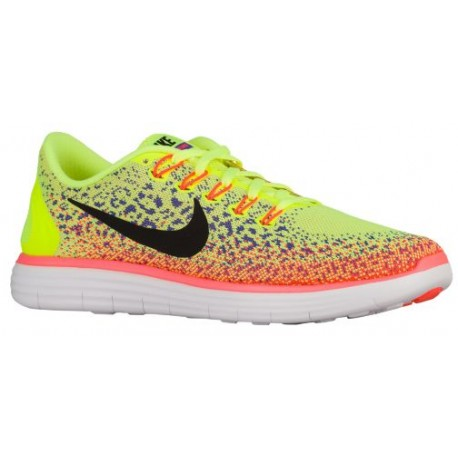 5f02a77a71a8 free running nike shoes