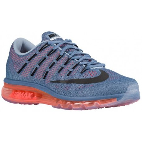 Motivar venganza Visión  where is nike shoes made,Nike Air Max 2016 - Men's - Running - Shoes -  Ocean Fog/Bright Crimson/Blue Grey/Black-sku:06771402