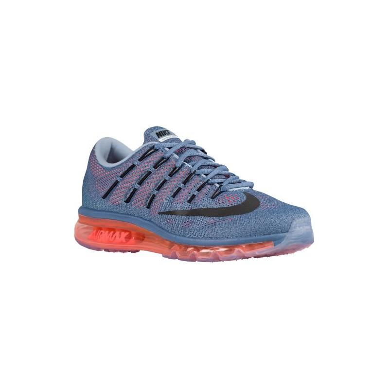 nike shoes made,Nike Air Max 2016
