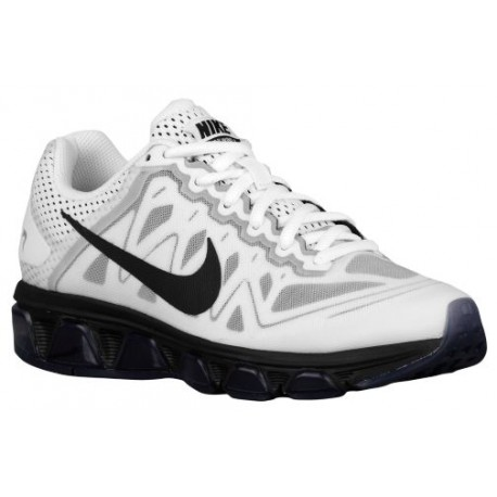 check out a44ca f6ece nike air max tailwind 7,Nike Air Max Tailwind 7 - Women s - Running - Shoes  - White Black-sku 83635103