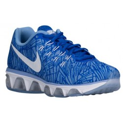 Nike Air Max Tailwind 8 - Women's - Running - Shoes - Chalk Blue/Racer Blue/White-sku:06804400