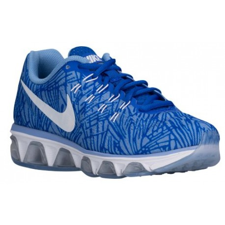 buy online 8f265 1e4fc australia nike air max tailwind 8 womens running shoes chalk blue racer  9a7da dcedc