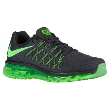 nike air max 2015 running shoes,Nike