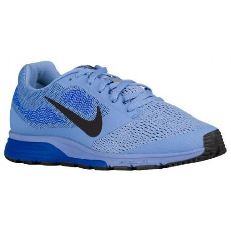 191afa3c624d nike tiffany blue running shoes
