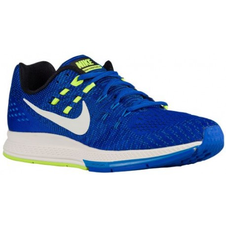 347f73506424 blue nike running shoes for men