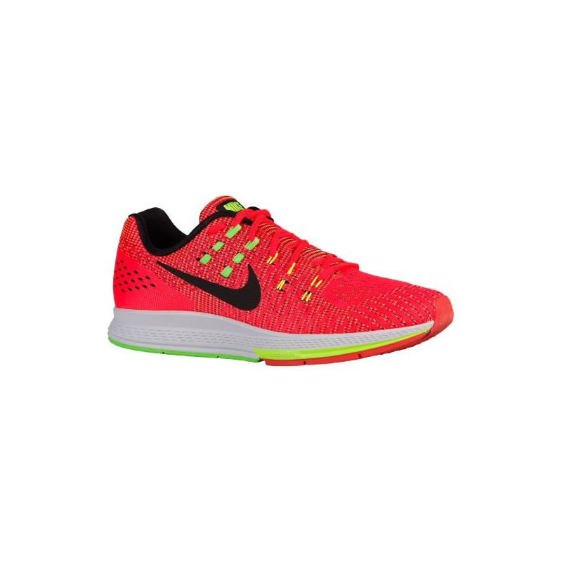 nike zoom structure 15 mens shoes