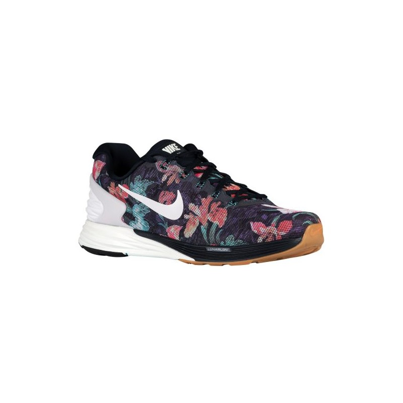 detailed look b889d eea50 Nike Photosynthesis Lunar Glides For Sale By Owner