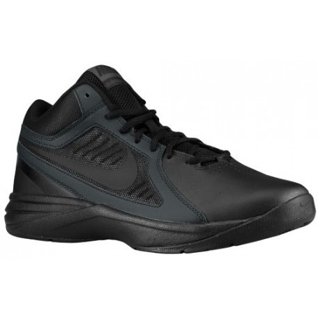 2a3900723e91 Top Nike Overplay VII (Black deals at mySimon