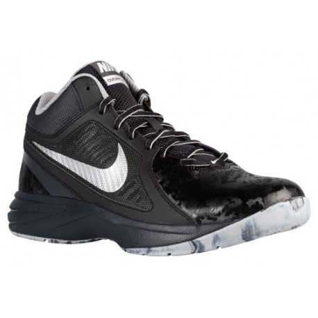 lino simbólico matraz  nike sku,Nike Overplay VIII - Men's - Basketball - Shoes - Black/Metallic  Silver/Anthracite-sku:37382015