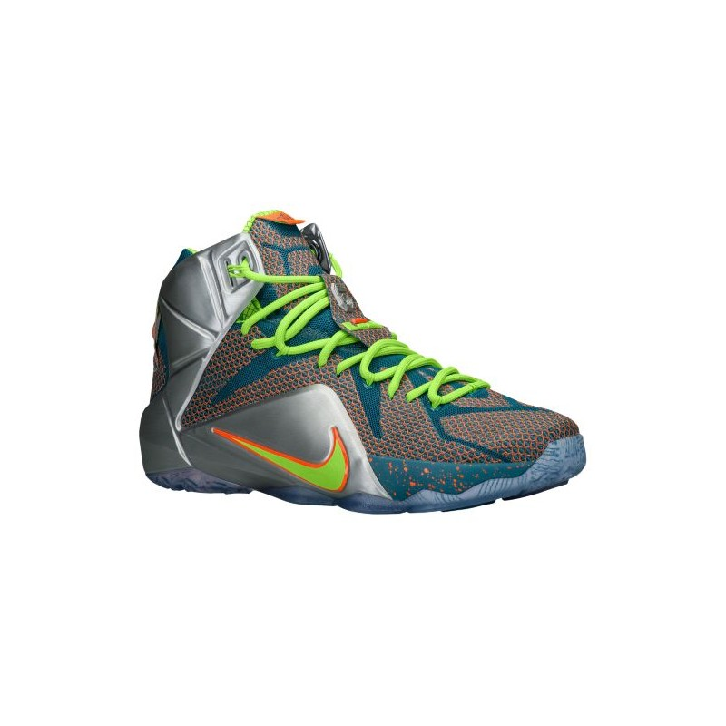 nike lebron 12 shoes,Nike LeBron 12