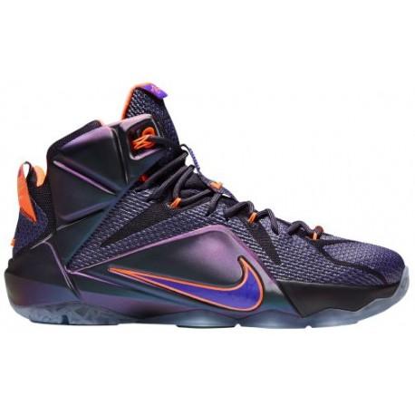 nike basketball shoes lebron,Nike