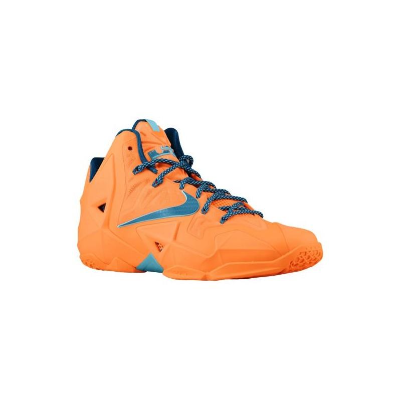 nike lebron 11 shoes,Nike LeBron 11 - Men's - Basketball ...