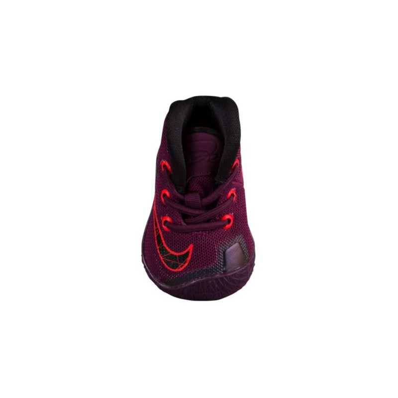 new arrival 793c6 67325 ... Nike LeBron XIII - Boys  Infant - Basketball - Shoes - LeBron James -  Mulberry ...