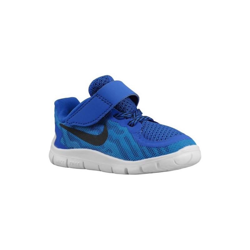 Nike Free 5.0 2015 - Juegos De Los Muchachos Del Niño 4nhLsAj3l