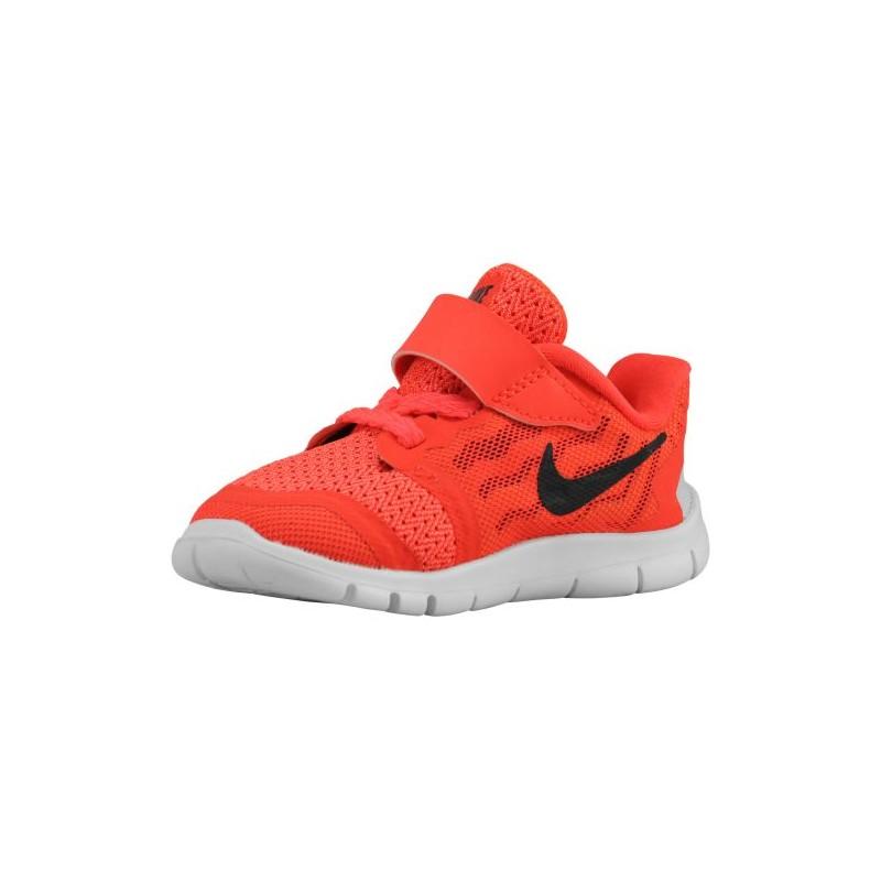 Nike Free 5.0 2015 - Garçons Enfant En Bas Âge