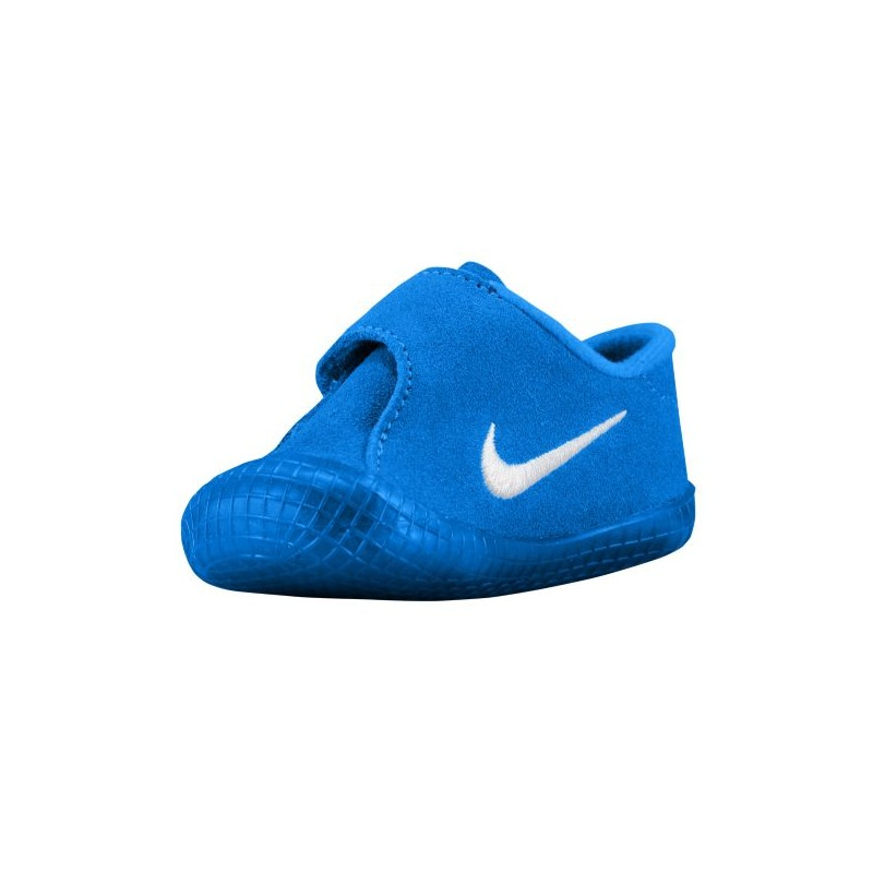 infant boys nike shoes,Nike Waffle 1 - Boys' Infant ...