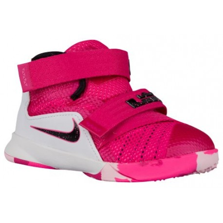 white and pink nike shoes,Nike Soldier