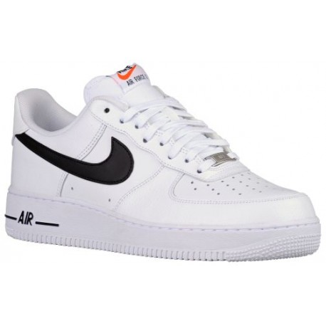 Nike Air Force  High Mens Basketball Shoes