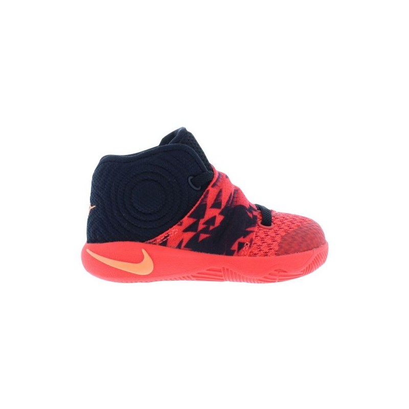 1475944fd50 Nike Kyrie 2 - Boys  Toddler - Basketball - Shoes - Kyrie Irving - Bright