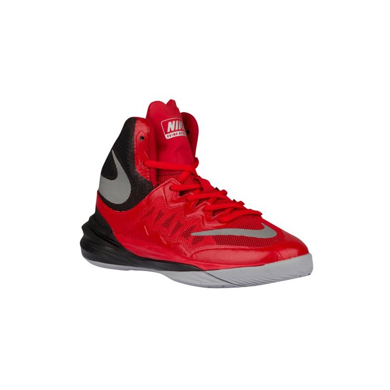 finest selection 8190a d83e4 nike youth sandals,Nike Prime Hype DF II - Boys' Grade ...
