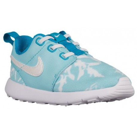 a8d5d73b96781 Nike Toddler S Shoes Roshe One Running. Half Off Nike Sportswear Womens  Flyknit Roshe Run Dark Grey Clearwater Blue Lagoon White