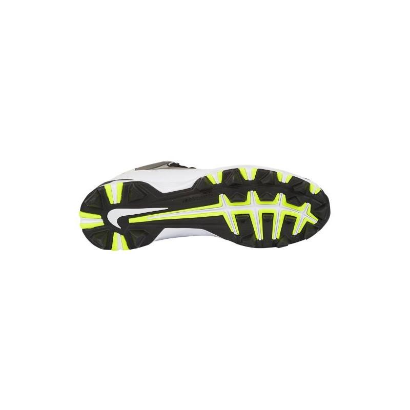 Cheap Nike Baseball Turf Shoes