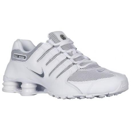 eaa73db34 cool new nike shoes