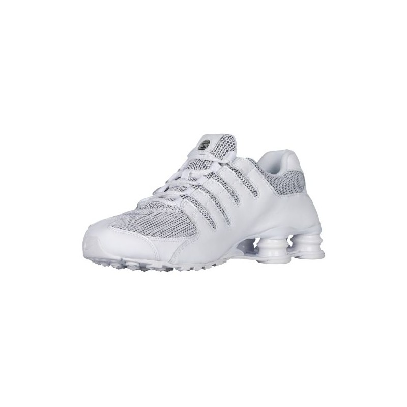 486bed77485f Nike Mens Shox Size 13.5 Boots Shoes Sale