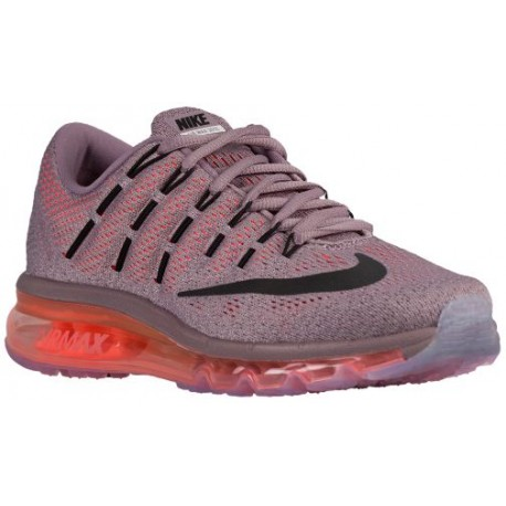 black and orange nike air max,Nike Air Max 2016 Women's
