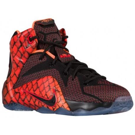 nike lebron 12 boys,Nike LeBron 12