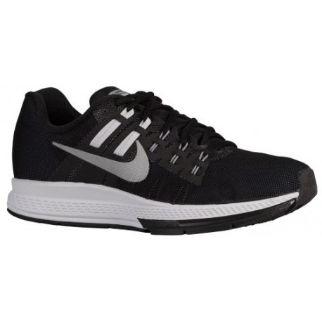 nike reflective shoes,Nike Air Zoom