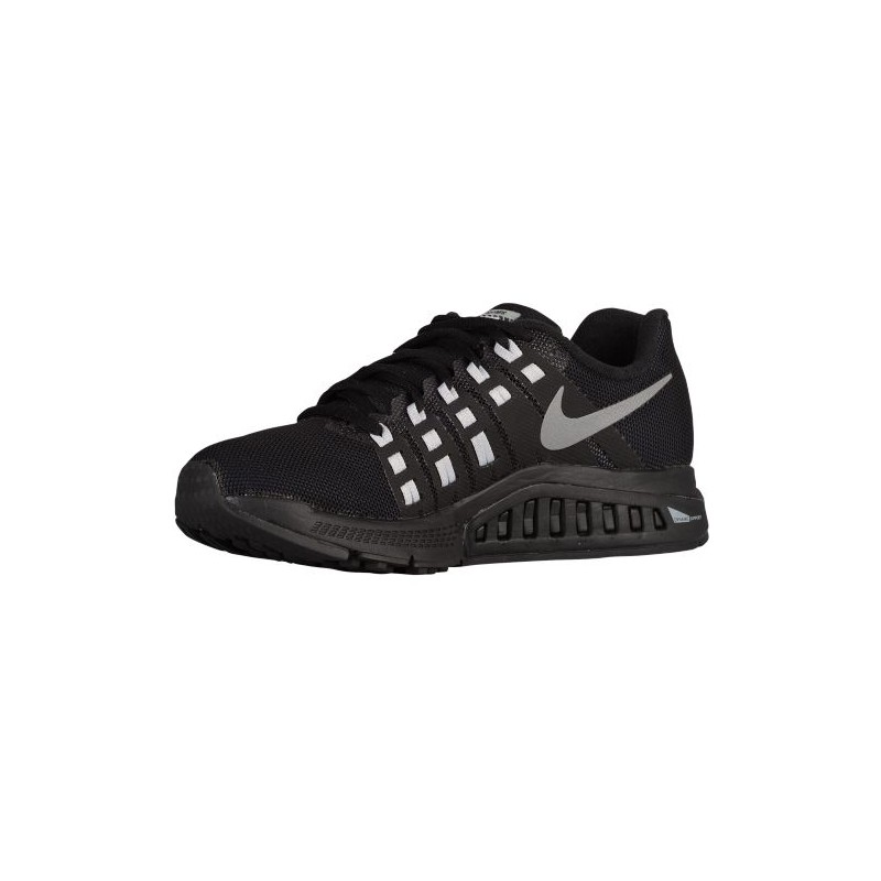 new style 7192d cb089 ... Nike Air Zoom Structure 19 Flash - Women s - Running - Shoes - Black  Cool ...