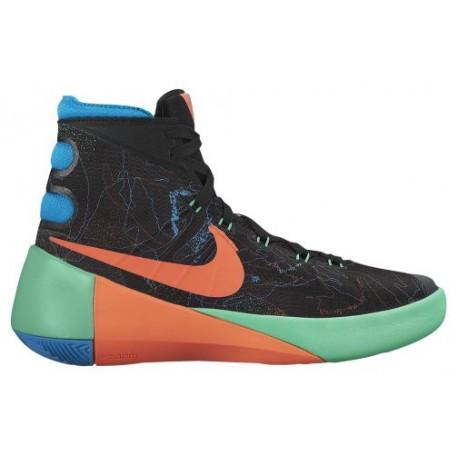 nike elite socks youth,Nike Hyperdunk