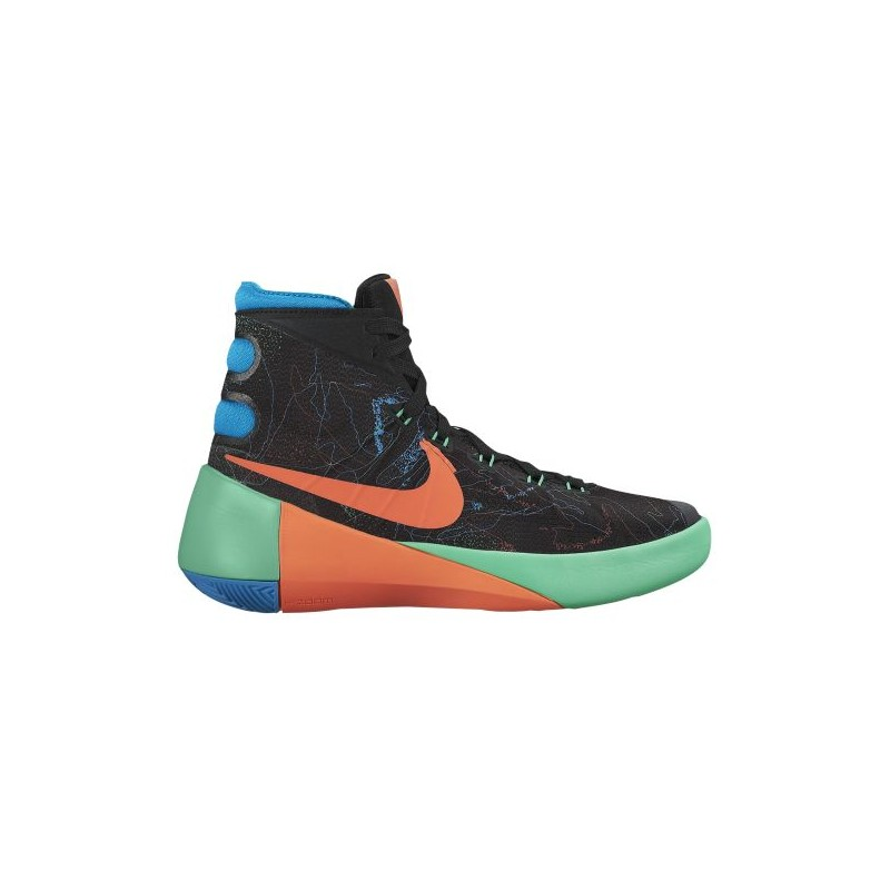 Nike Elite Socks Youthnike Hyperdunk 2015 Boys Grade School