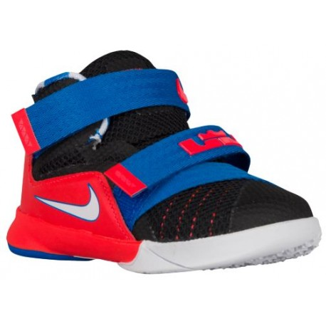 3aaede206a8 toddler boys nike shoes